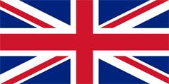Conversación Ingles – cada Lunes en Ojalá Lliria