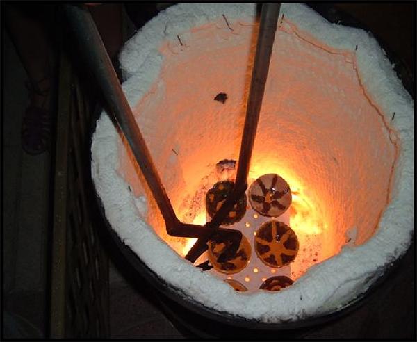 Taller-de-ceramica-japonesa-raku-en-centro-cultural-ojala-lliria-valencia
