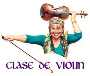 clase-violin-ojala-liria-valencia