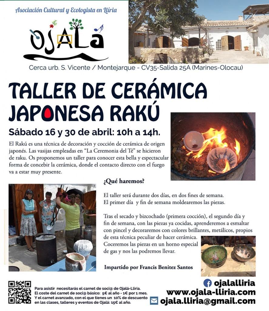 taller-Raku-abril-2016-ojala-lliria