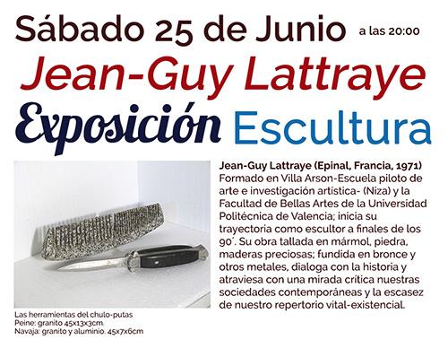 expo-jeanguy-Lattraye-ojala
