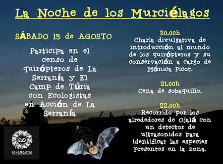 noche-murcielagos-EAS-OJALA-small