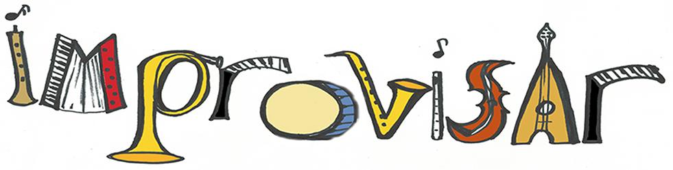 Taller de improvisación: Atrévete a Improvisar. Lliria