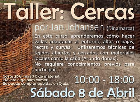 taller Cercas small
