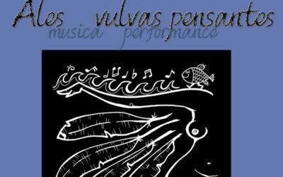 Concierto / Performance 13 de octubre
